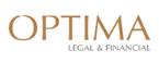 Optima Legal & Financial logo