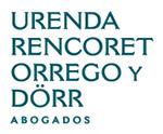 Urenda Rencoret Orrego y Dorr logo