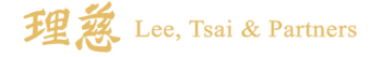 Lee Tsai & Partners logo