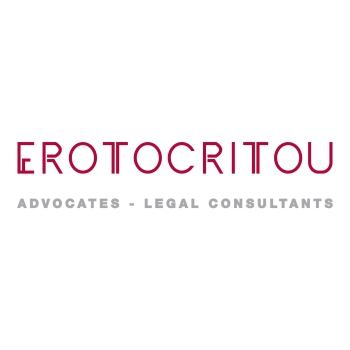 AG Erotocritou LLC logo