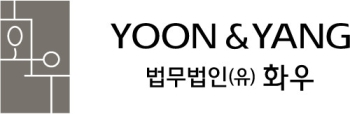 Yoon & Yang LLC logo