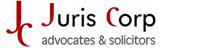 Juris Corp, Advocates & Solicitors logo