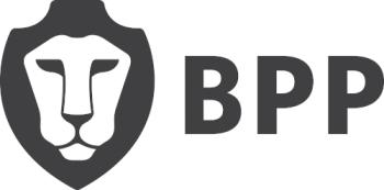 BPP Education Group logo