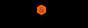 Arochi & Lindner SC logo