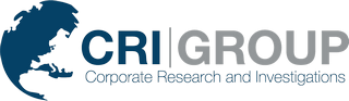 CRI Group logo