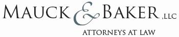 Mauck & Baker, LLC logo