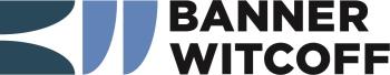 Banner Witcoff logo