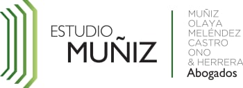 Muñiz Olaya Melendez Castro Ono & Herrera logo