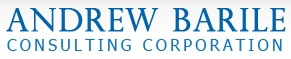 Andrew Barile Consulting Corporation, Inc. logo