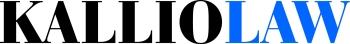Kalliolaw Asianajotoimisto Oy logo