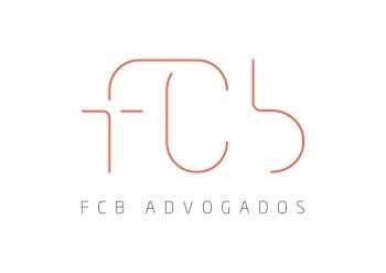 FCB Sociedade de Advogados logo