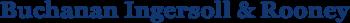Buchanan Ingersoll & Rooney PC logo