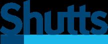 Shutts & Bowen LLP logo
