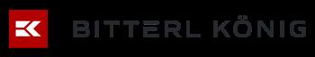 Bitterl König Rechtsanwälte OG logo