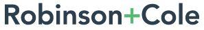 Robinson & Cole LLP logo