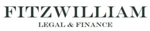 Fitzwilliam logo
