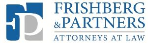 Frishberg & Partners logo
