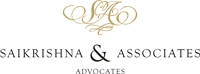 Saikrishna & Associates logo
