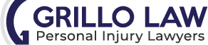 Grillo Law Personal Injury Lawyers logo