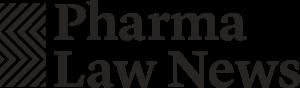 Pharma Law News logo