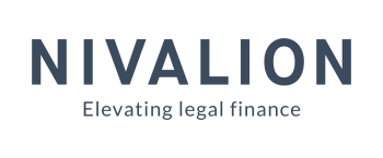 Nivalion AG logo