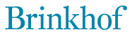 Brinkhof logo