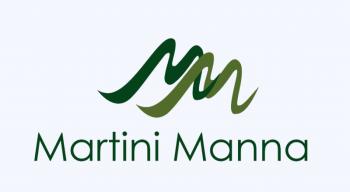 Martini Manna Avvocati logo