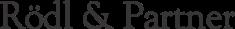 Rödl & Partner AS logo