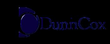 DunnCox logo