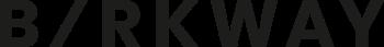 Birkway B.V. logo
