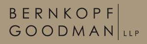 Bernkopf Goodman LLP logo