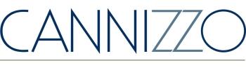 Cannizzo Ortíz y Asociados SC logo