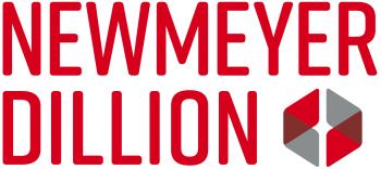 Newmeyer & Dillion LLP logo