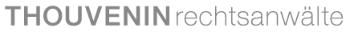 Thouvenin Rechtsanwälte logo