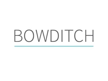Bowditch & Dewey logo