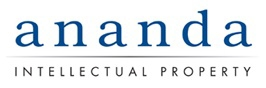 Ananda Intellectual Property logo