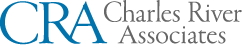 Charles River Associates logo