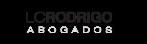 LC Rodrigo Abogados logo