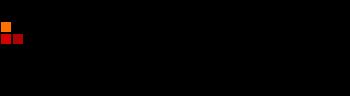 Lebenberg Advokatbyrå logo