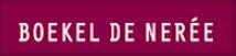 Boekel De Nerée logo
