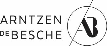 Arntzen de Besche Advokatfirma AS logo