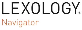 Lexology Navigator logo