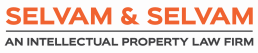 Selvam & Selvam logo