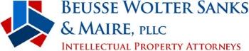 Beusse Wolter Sanks & Maire PLLC logo