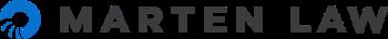 Marten Law LLP logo