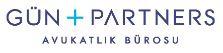 Gün + Partners logo