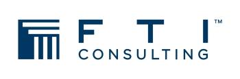 FTI Consulting Asia Pacific logo