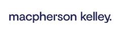 Macpherson Kelley logo