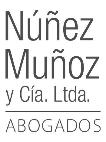 Nuñez Muñoz & Cía logo