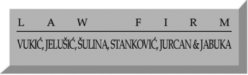 Vukic Jelusic Sulina Stankovic Jurcan & Jabuka logo